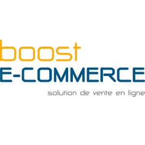 logo_boost
